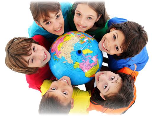 School-children_6